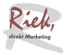 Riek, direkt Marketing